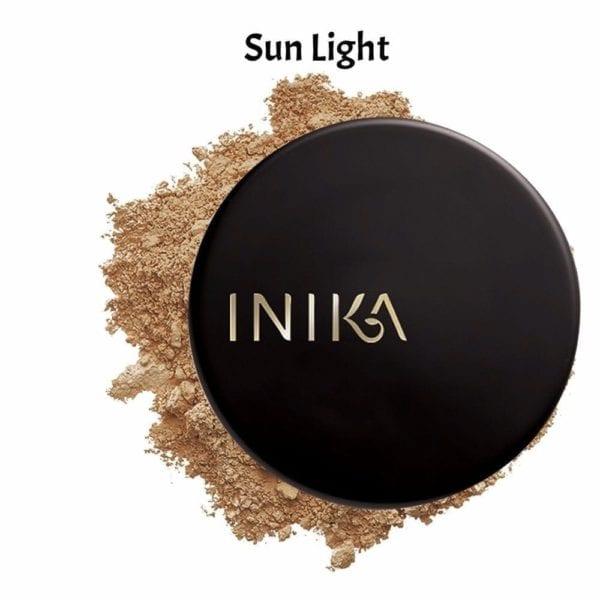 inika-mineral-bronzer-natural-vegan-makeup-sunlight_edited.jpg