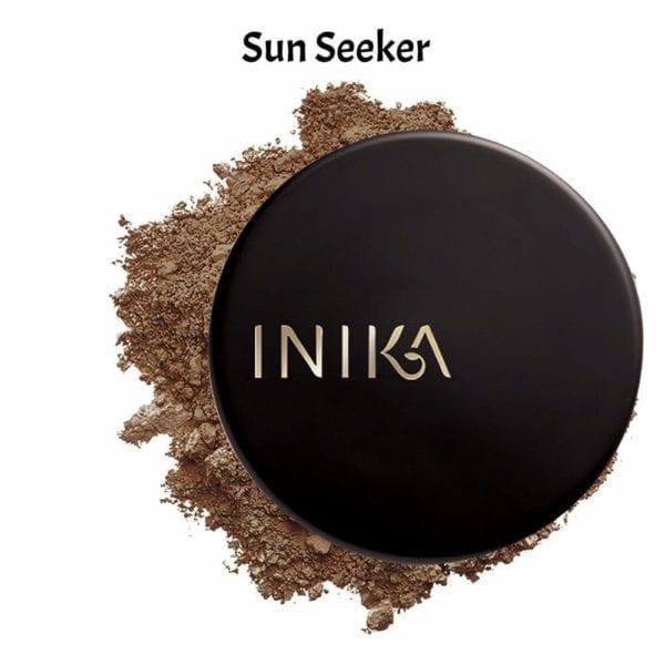 inika-mineral-bronzer-natural-vegan-makeup-sunseeker_edited.jpg