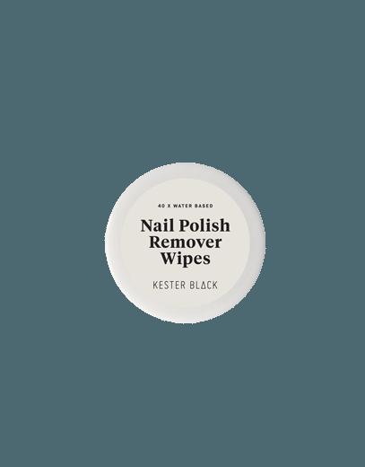 Nail-Polish-Remover-Wipes-407x520.png
