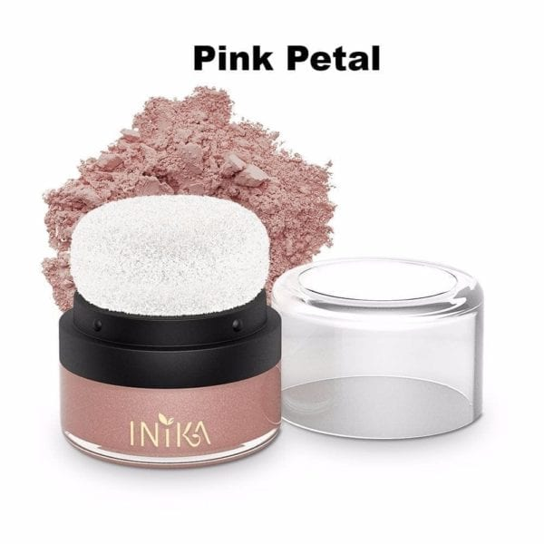 inika-mineral-puff-pot-3g-pink-petal-with-product_2_edited.jpg