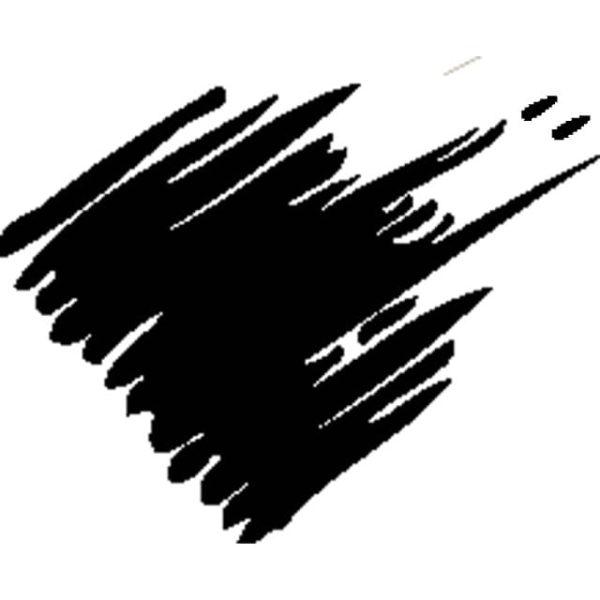 4b79f2_e37991e942ac4b56905e7eb2d90c8497~mv2.jpg