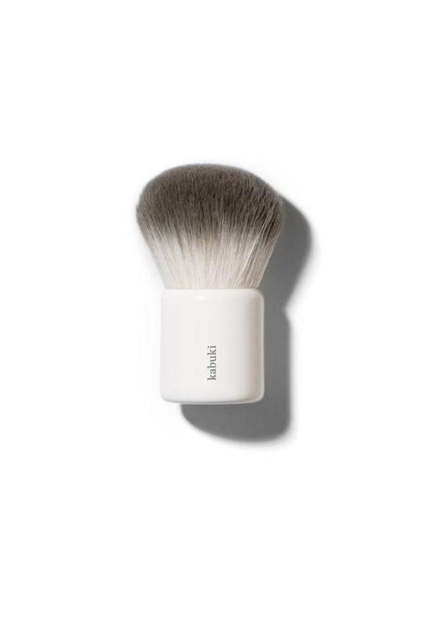 ere perez eco vegan kabuki brush