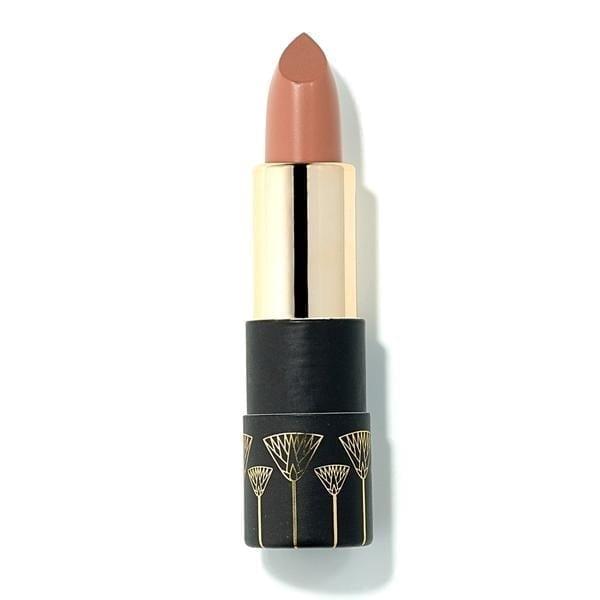 eye of horus bio lipstick artemis nude