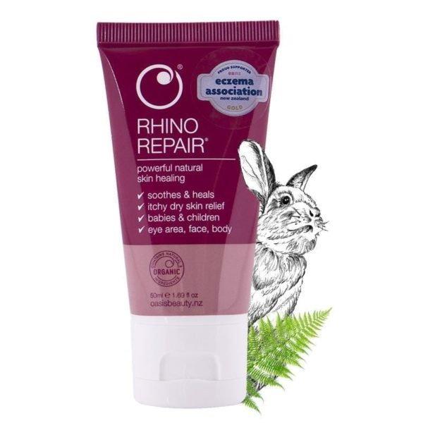 Rhino_Repair_50ml_Tube_150ppi_1024x1024.jpg