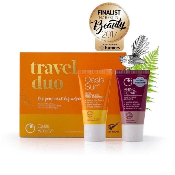 Travel_Duo_with_BIB_Logo_1024x1024.jpg
