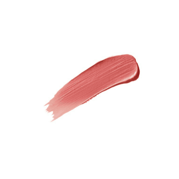 Eye of Horus Freya Rose Bio Lipstick