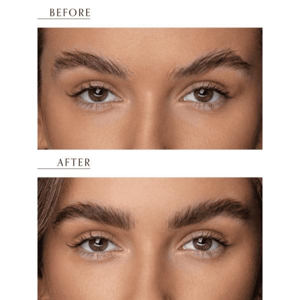 Eye of Horus Cosmetics bow fibre extend dynasty