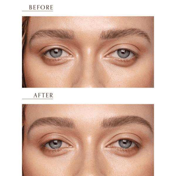 Eye of Horus Cosmetics Dual Brow Perfect Husk