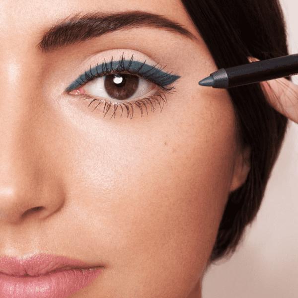 Eye of Horus Cosmetics Emerald Goddess Pencil