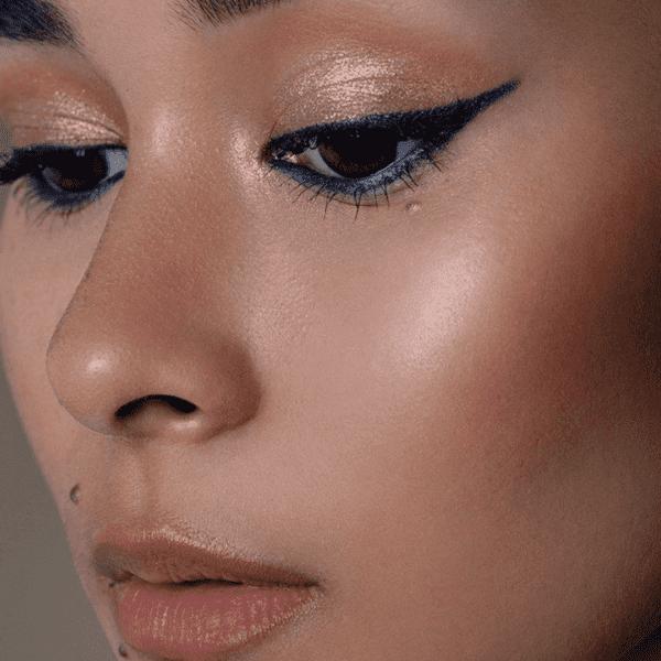 Eye of Horus Cosmetics Scarab Sapphire Goddess Pencil