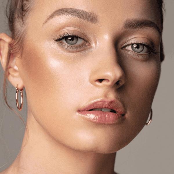 Eye of Horus Cosmetics Bio Mascara