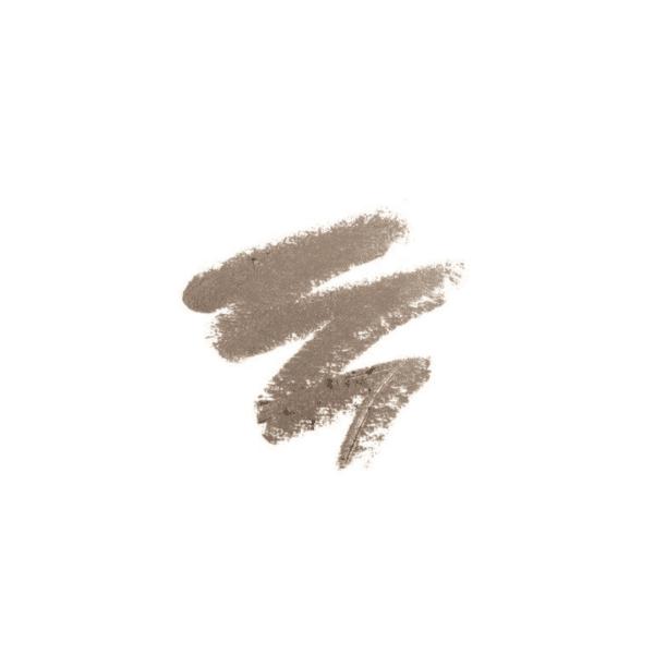 Eye of Horus Cosmetics bow fibre extend husk
