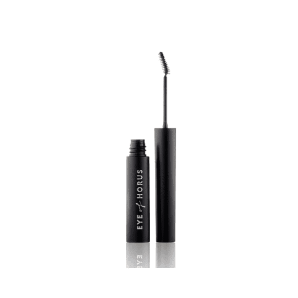 Universal brow and lash serum