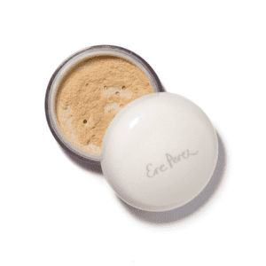 Ere Perez Correcting Calendula Foundation Light