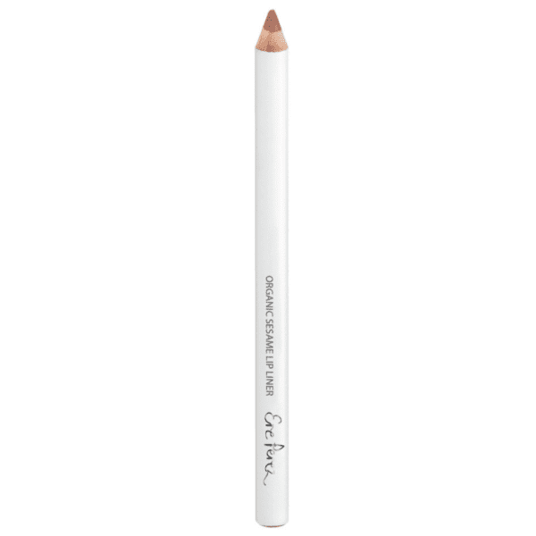 Ere Perez Natural Sesame Lip Liner (3 Shades)