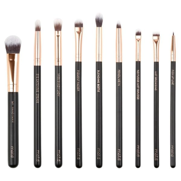 ux-vegan-eye-makeup-brush-set