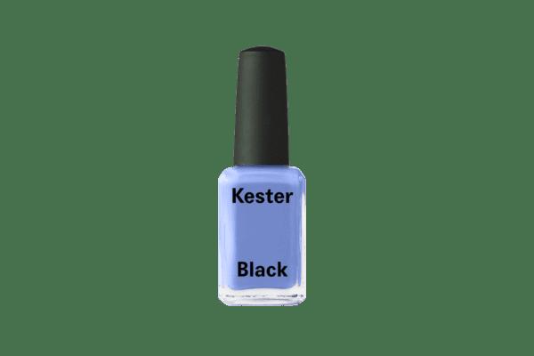 Kester Black Aquarius