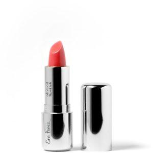 ere perez olive oil lipstick birthday
