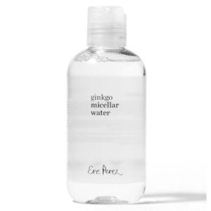 Ere Perez Gingko Micellar Water