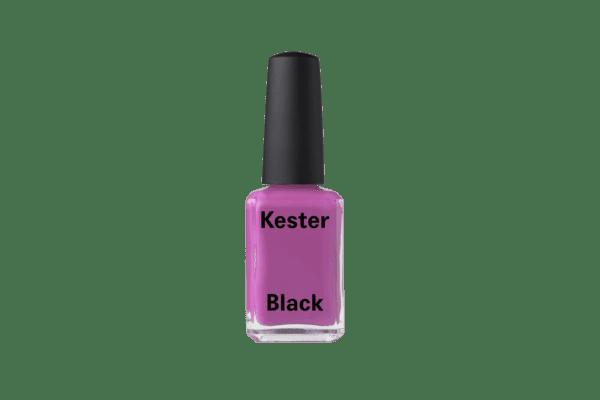 kester black sugarplum