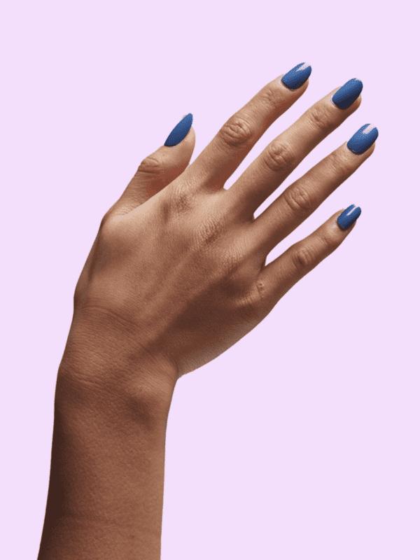 lapis hands