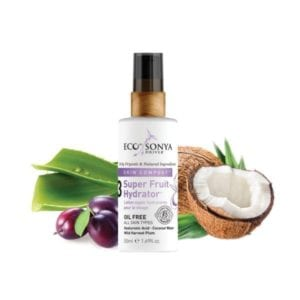 Eco by Sonya Super Fruit Hydrator