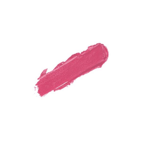 eye of horus velvet lips Spellbound dusty pink