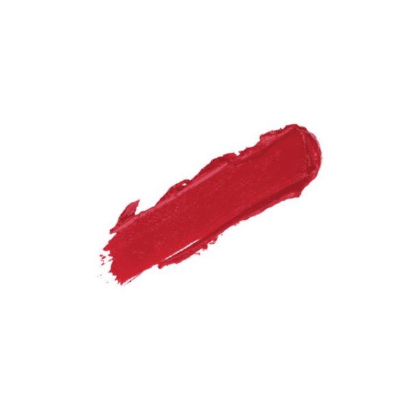 eye of horus velvet lips Vixen rouge
