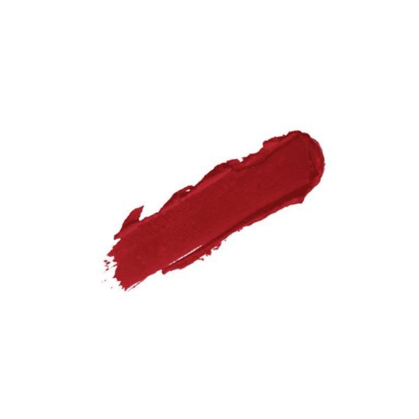 eye of horus velvet lips Vamp red