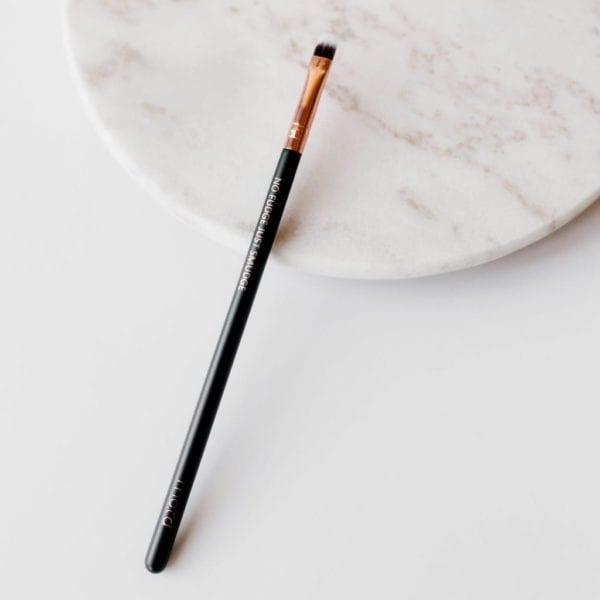 No-Fudge-Just-Smudge brush