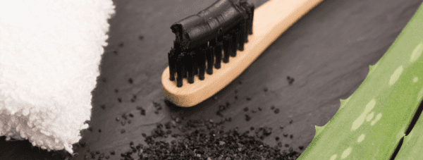 humble co natural toothpaste charcoal
