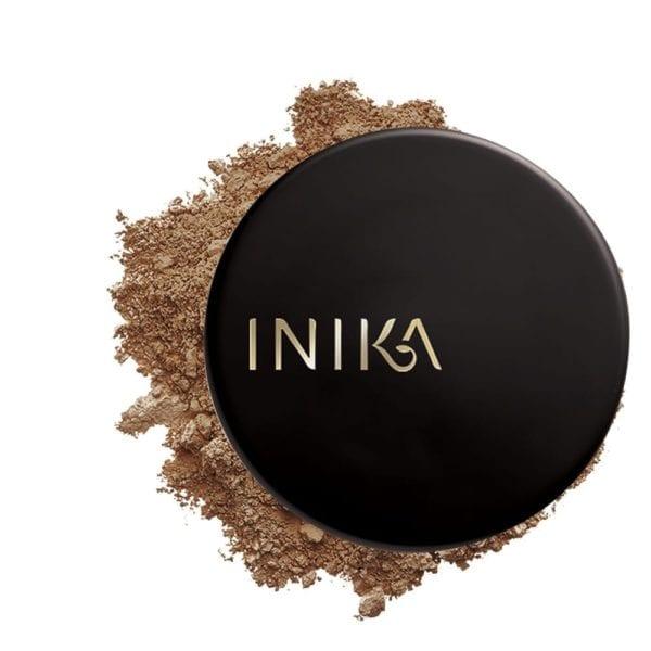 inika-mineral-bronzer-natural-vegan-makeup-sunloving