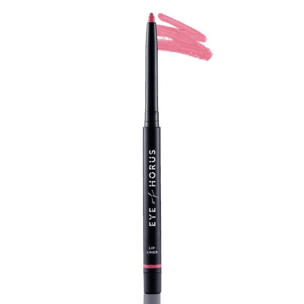 Artistry Lip Liner Sacred Hibiscus