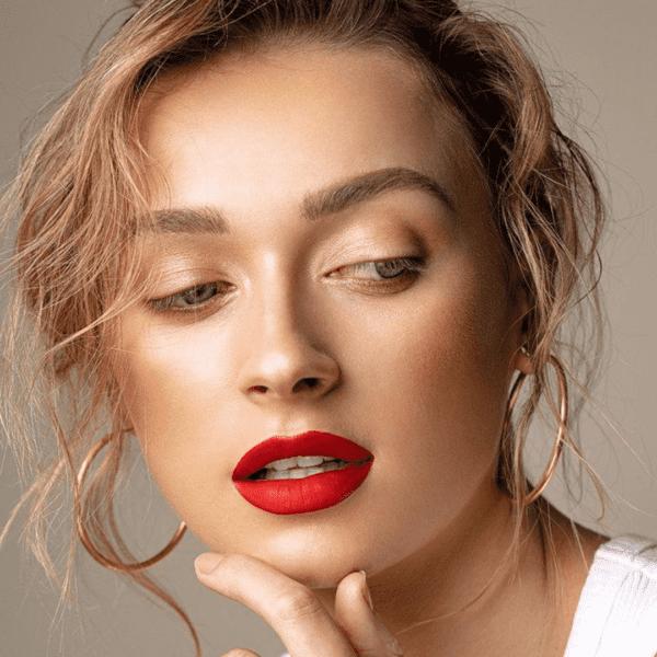 Artistry Lip Liner Persian Chilli