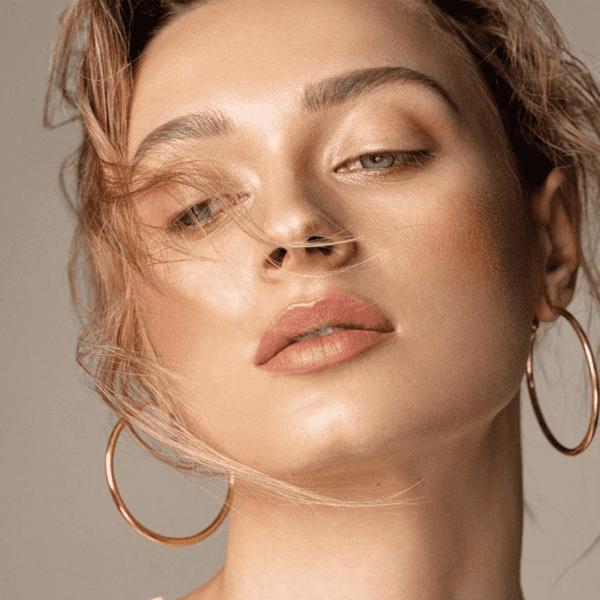 Artistry Lip Liner Egyptian Rose