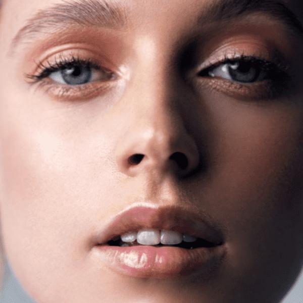 Eye of Horus Cosmetics Bio Lip Elixir