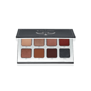 Eye of Horus Cosmetics winter solstice palette