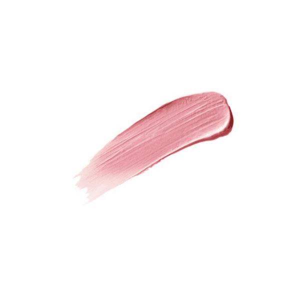 Athena blush bio lipstick