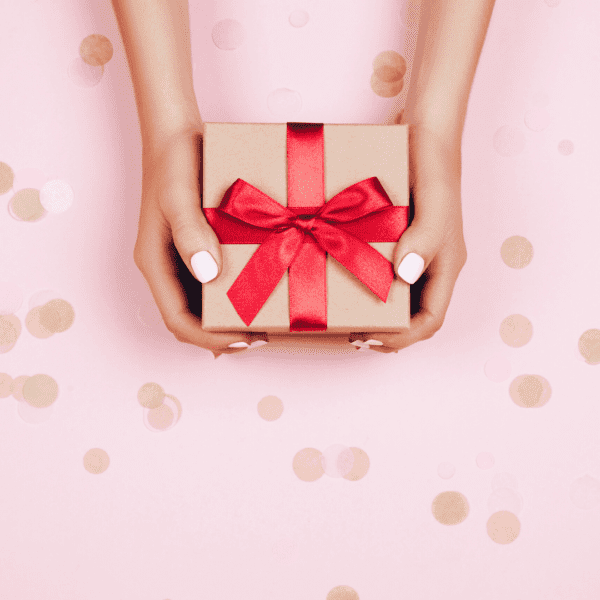 Stella Beauty Gift Card