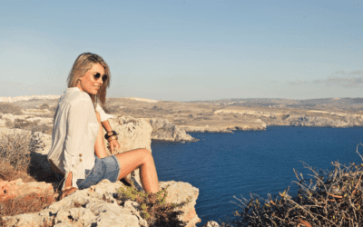 Our guide to must have travel products
