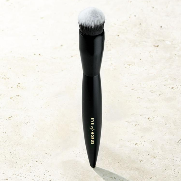 Eye of Horus Vegan Concealer Brush